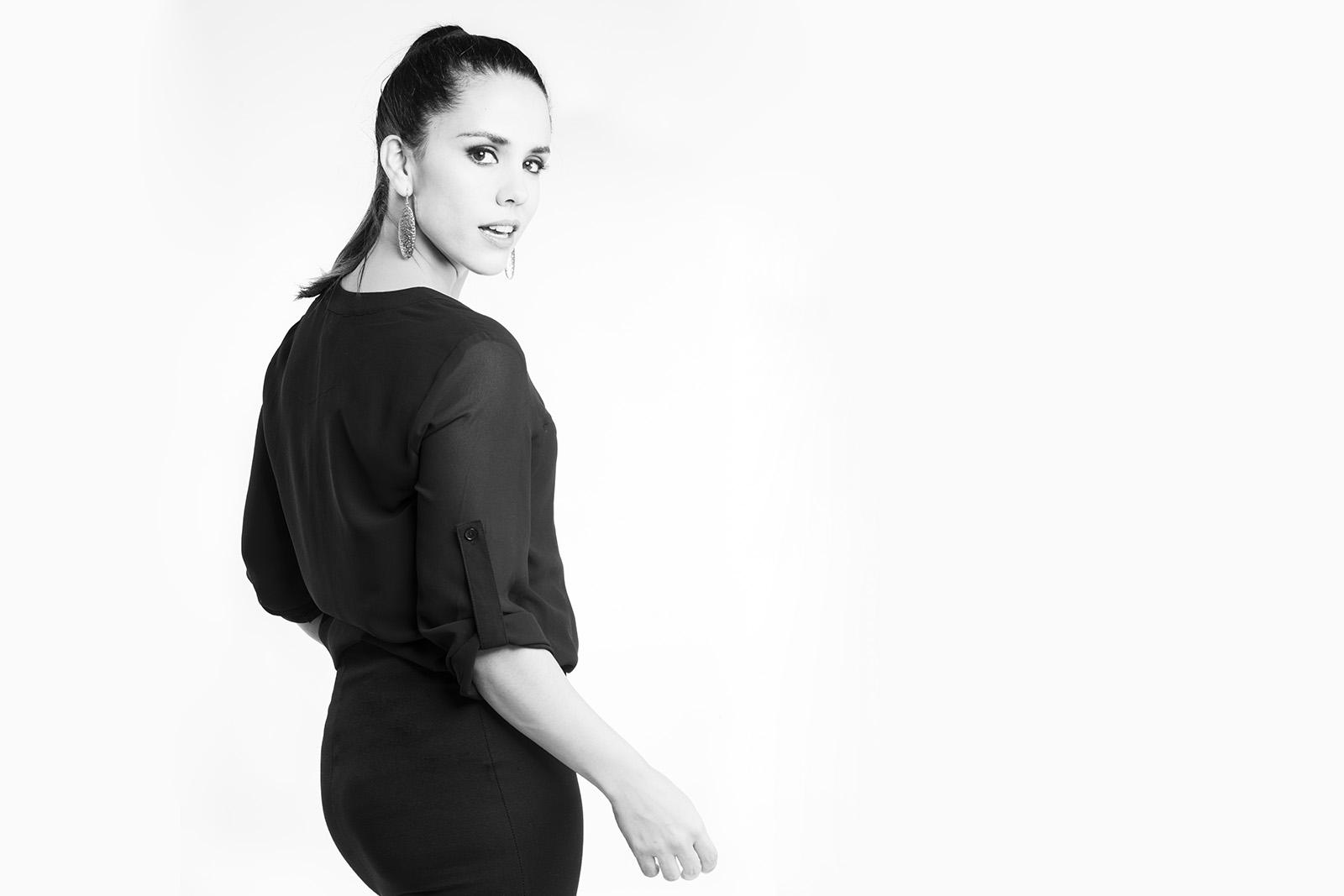 Raquel Bustos_IB_DN-7190